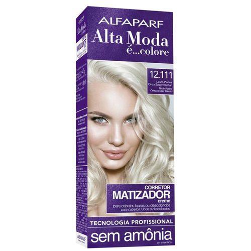 coloracao-alta-moda-louro-platina-cinza-super-intenso-12111-Pacheco-594385