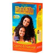 creme-tratamento-hair-life--super-cachos-kit-embelleze-Pacheco-595500