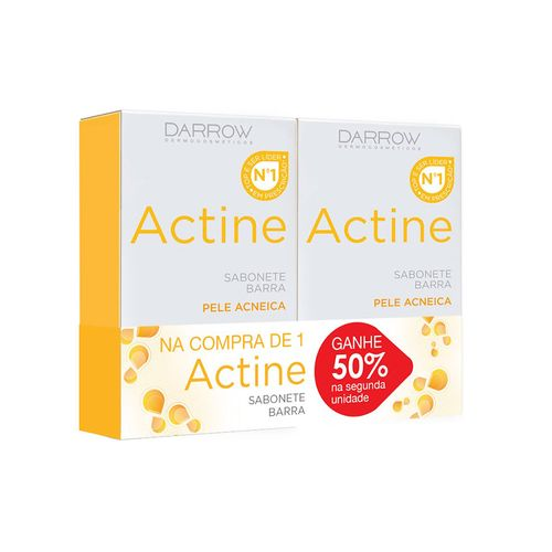 kit-duo-actine-sabonete-barra-Pacheco-601446