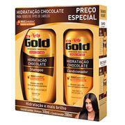 Kit-Niely-Gold-Hidratacao-Chocolate-Shampoo-300ml-Condicionador-200ml-Pacheco-587060