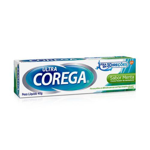fixador-de-dentadura-ultra-corega-creme-sabor-menta-40g-Pacheco-68861