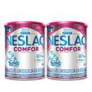 Kit-Formula-Infantil-Neslac-Comfor-Lata-800g-2-Unidades-Pacheco-9001082