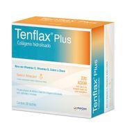 Tenflax-Plus-Marjan-30-Saches-Pacheco-586609