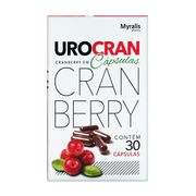 Urocran-Myrales-30-Capsulas-Pacheco-567612