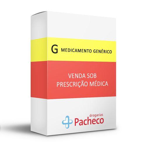 Ranitidina-150mg-Generico-Teuto-10-Comprimidos-Revestidos