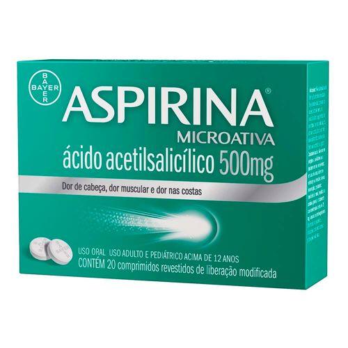 Aspirina-Microativa-500mg-Bayer-20-Comprimidos-Pacheco-582859