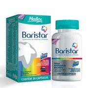 Baristar-Medley-30-Capsulas-Pacheco-571393