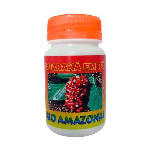 Guarana-em-Po-Rio-Amazonas-50g-Pacheco-577243
