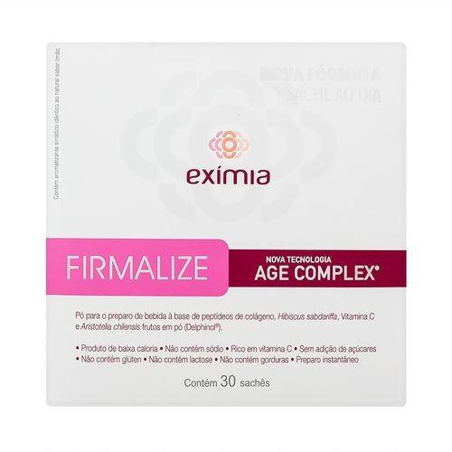 Eximia-Firmalize-Age-Comprimidoslex-Farmoquimica-13g-30-Saches-Pacheco-599247