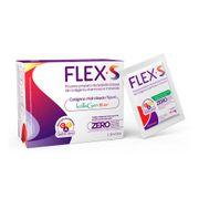 Flex-S-Uniao-Quimica-4g-30-Saches-Pacheco-586625