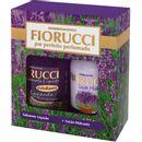 kit-fiorucci-par-perfeito-lavanda-sabonete-liquido-500ml-locao-hidratante-500ml-Pacheco-507644