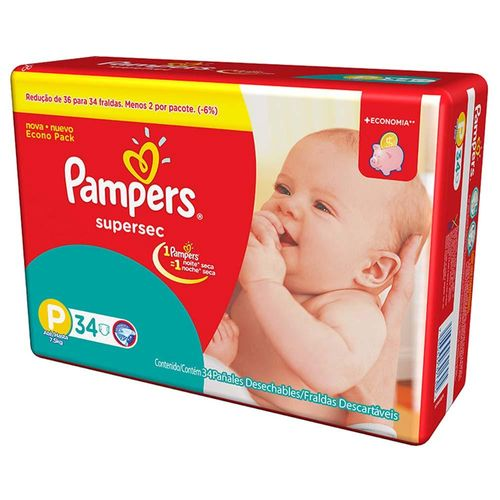Fralda-Descartavel-Pampers-Supersec-Pacotao-P-34-Unidades-Pacheco-609218