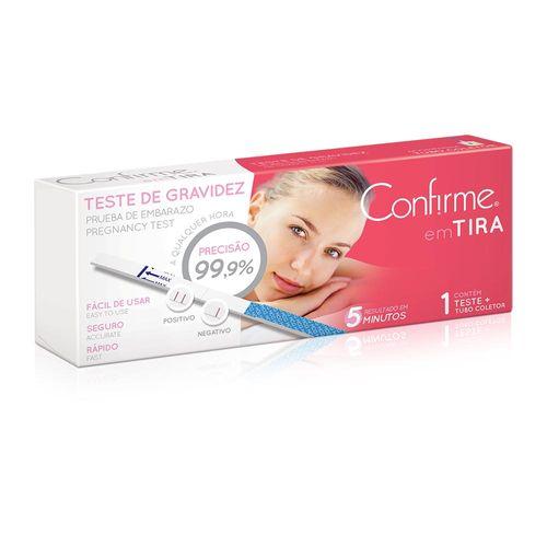 Teste-de-Gravidez-Confirme-em-Tira-1-Teste-Tubo-Pacheco-104396