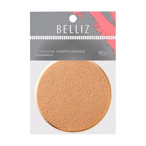 Esponja-de-Maquiagem-Belliz-Make-Up-550-Drogaria-SP-216240