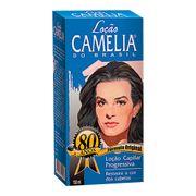 Locao-Capilar-Camelia-do-Brasil-Feminina-150ml-Drogaria-SP-341622