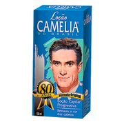 Locao-Capilar-Camelia-do-Brasil-Masculina-150ml-Drogaria-SP-342009