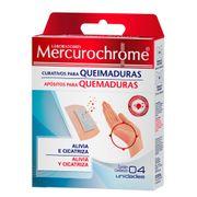 Curativo-para-Queimaduras-Mercurochrome-4-Unidades-Drogaria-SP-585408
