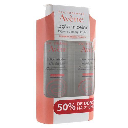Kit-Avene-Solucao-de-Limpeza-Facial-Locao-Micelar-200ml-2-Unidades-Pacheco-601470