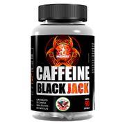 caffeine-black-jacks-midway-90-capsulas-Pacheco-467154