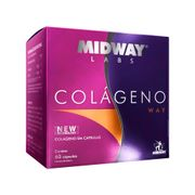 colageno-hidrolisado-60-capsulas-Pacheco-511749