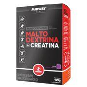 malto-creatina-midway-400g-Pacheco-467200