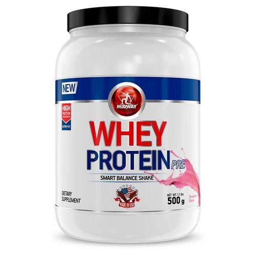 whei-protein-morango-500g-Pacheco-467170