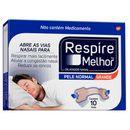 Respire-Melhor-Pele-Normal-Tamanho-Grande-10-Tiras-Pacheco-218316