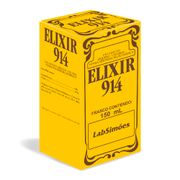 Elixir-914-Simoes-150ml-Pacheco-340812