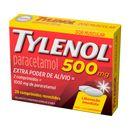 tylenol-500mg-20-comprimidos-Pacheco-350192