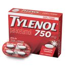 tylenol-750mg-20-cp-Pacheco-19119