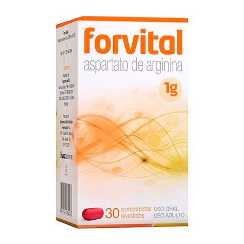 Forvital-1g-Mantecorp-30-Comprimidos-Revestidos-Pacheco-609676