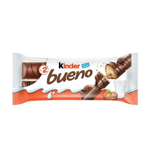 Kinder-Bueno-Chocolate-110g-Pacheco-600130