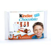 Kinder-Chocolate-Recheio-ao-Leite-50g-Pacheco-600156