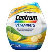 Centrum-Vitamints-Citrus-30-Pastilhas-Mastigaveis-Pacheco-609501