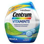 Centrum-Vitamints-Menta-30-Pastilhas-Mastigaveis-Pacheco-609510