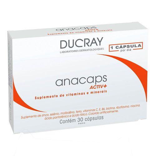 Suplemento-Alimentar-Ducray-Anacaps-Active-30-Capsulas-Pacheco-610020