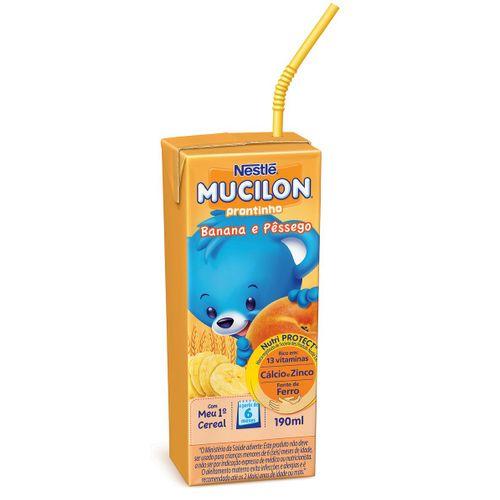 Bebida-Lactea-Nestle-Mucilon-Prontinho-Banana-com-Pessego-190ml-Pacheco-222054