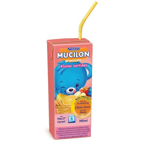 Bebida-Lactea-Nestle-Mucilon-Prontinho-Frutas-Sortidas-190ml-Pacheco-263796