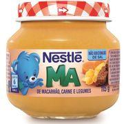 Papinha-Nestle-Carne-Legumes-e-Mandioquinha-115g-Pacheco-16691