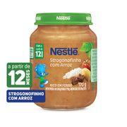 Papinha-Nestle-Estrogonofe-e-Arroz-115g-Pacheco-19615