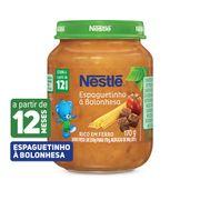 Papinha-Nestle-Espaguete-Bolonhesa-250g-Pacheco-19712