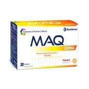 Maq-Derma-Eurofarma-30-Capsulas-Pacheco-615960
