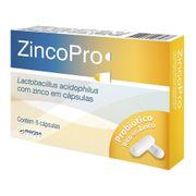 Zincopro-Marjan-6-Capsulas-Pacheco-615200