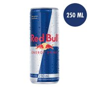 Energetico-Red-Bull-Energy-Drink-250ml-Pacheco-3204