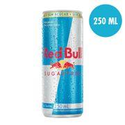 Energetico-Red-Bull-Sugarfree-250ml-Pacheco-126365