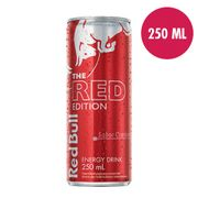 Energetico-Red-Bull-Red-Edition-Cranberry-250ml-Pacheco-608505