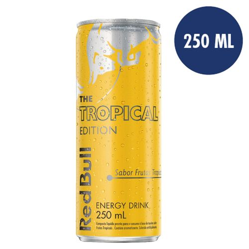 Energetico-Red-Bull-Yellow-Edition-Tropical-250ml-Pacheco-608513