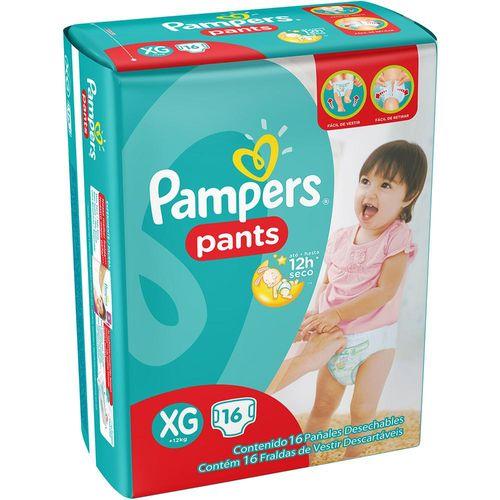 Fralda-Descartavel-Pampers-Pants-Mega-XG-22-Unidades-Pacheco-628964