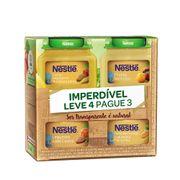 Kit-Papinha-Nestle-115g-3-Unidades-Papinha-de-Frutas-120g-Pacheco-614386