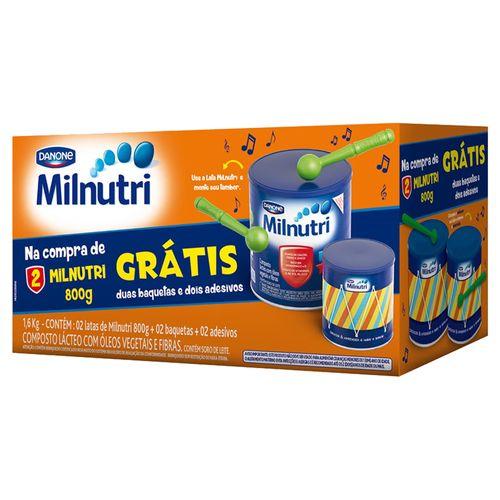 Kit-Composto-Lacteo-Milnutri-2-Latas-800g-Gratis-Baquetas-Adesivos-Pacheco-617776